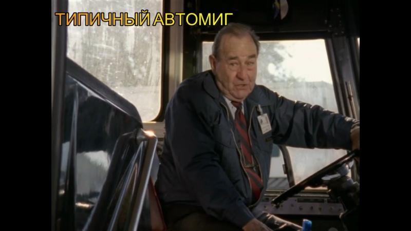 Видео от Свободный Ярославль