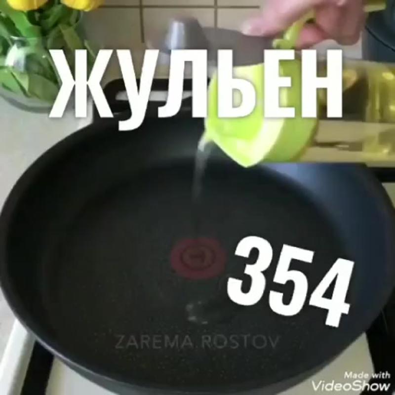 VID_21281030_003455_013.mp4