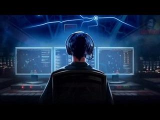 [NOSFERATU] Истории на ночь - Я диспетчер экстренной службы