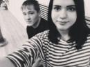 Личный фотоальбом Сергея Захарова