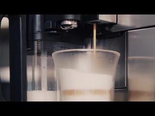 [My Gadget] Автоматическая кофемашина: выбираем ТОП-4 кофемашины!