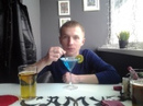Личный фотоальбом Григория Толстоброва