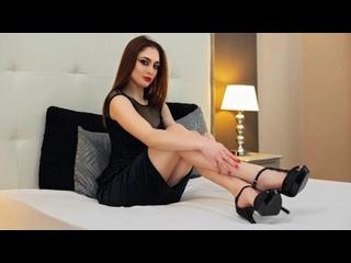 порно секс с мамой мамка,минет, трахнул escort, девушку ночь, anal porno, brazzers