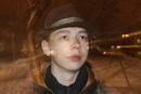 Личный фотоальбом Константина Шавкунова