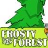 Frosty Forest Days