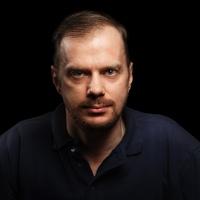 Фотограф Шарунов Денис