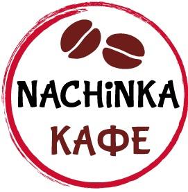 NACHiNKA