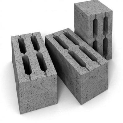 Блоки керамзитобетон новосибирск бетон алкор
