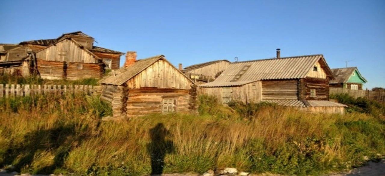 В Тамбовской области появилась база данных об исчезнувших поселениях