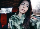 Фотоальбом Виктории Акимовой