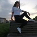 Щепилова Елизавета   Белгород   4