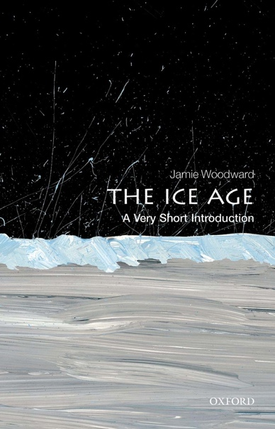 The Ice Age by Jamie Woodward UserUpload.Net