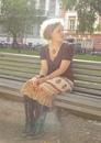 Злата Николаева фотография #3