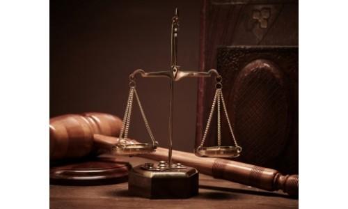 Юристы апелляционная жалоба Самара