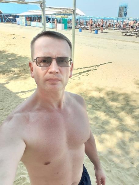 Николай Корчицкий, 49 лет, Череповец, Россия