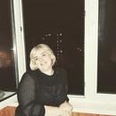 Личный фотоальбом Татьяны Островской-Шичко