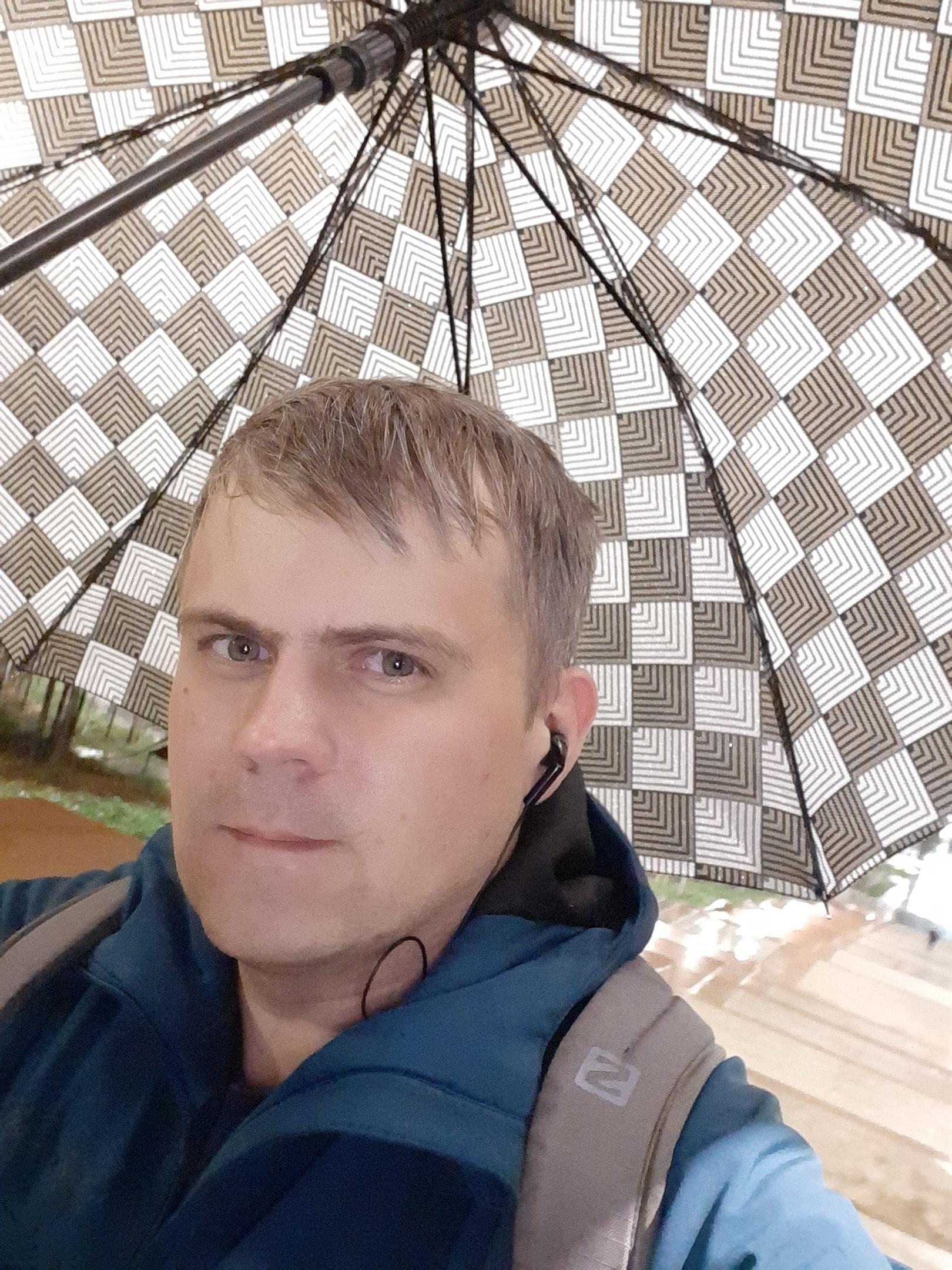 Дима, 30, Noyabrsk