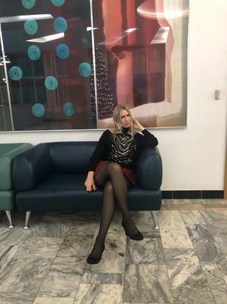 Людмила Боброва фотография #5