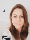 Надя Ткаченко