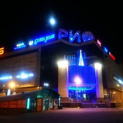 Бахром Буриев