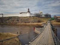фото из альбома Anton Koshetarov №16