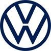 Volkswagen | Луидор-Авто | Нижний Новгород