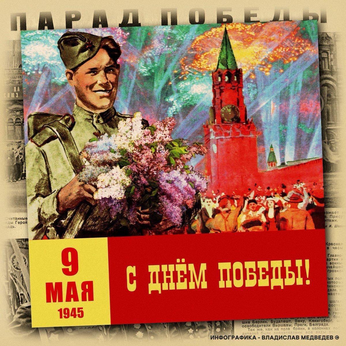 фото из альбома Машеньки Серебряковой №14