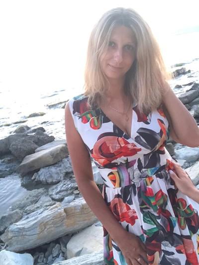 Mariya, 33, Gatchina