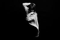 Анна Назарова фото №45