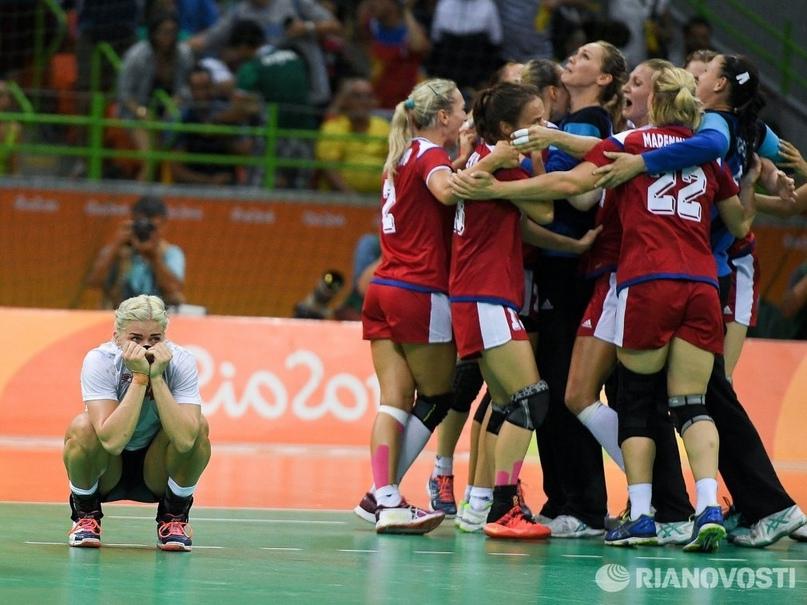 Вспомнить все: девять матчей сборных России и Норвегии в плей-офф топ-турниров, изображение №12