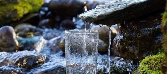 Эту технику информационного кодирования воды использовали поколения целителей. Я узнала о ней и рассказываю,..