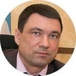 Всероссийская образовательная акция «ИТ-диктант», изображение №1