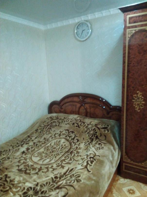 Дом расположен в районе 23 школы, сейчас | Объявления Орска и Новотроицка №26725