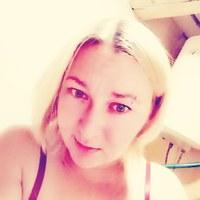 Кристина Альферович