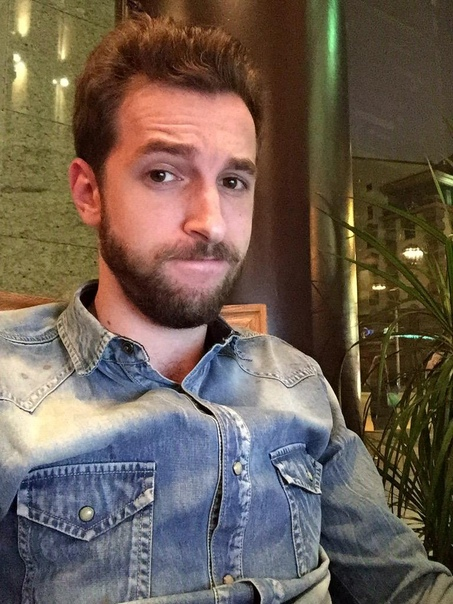 Андрей Бебуришвили выразил мнение насчет шоу Холостяк: «Зачем идти на «Холостяк» Чтобы за счет канала мне подобрали эск*ртницу» Вот почему-то многие такого же мнения об этом