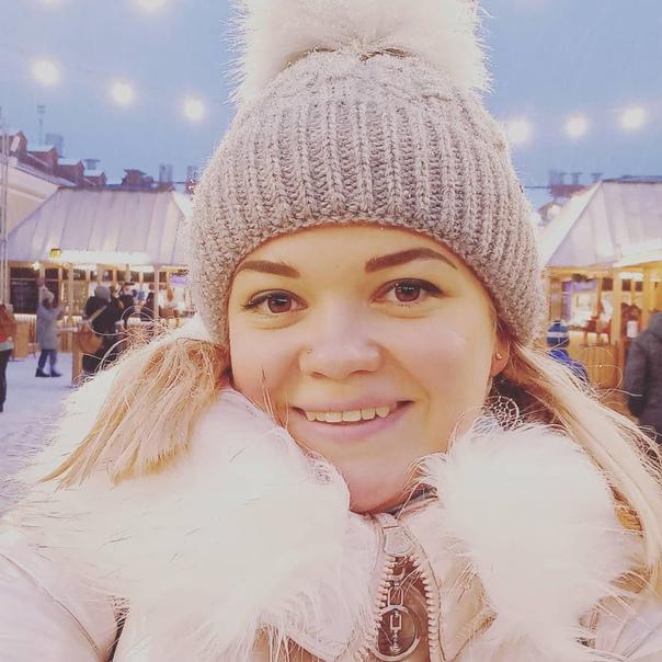 Светлана Артамонова, 30 лет, Санкт-Петербург, Россия