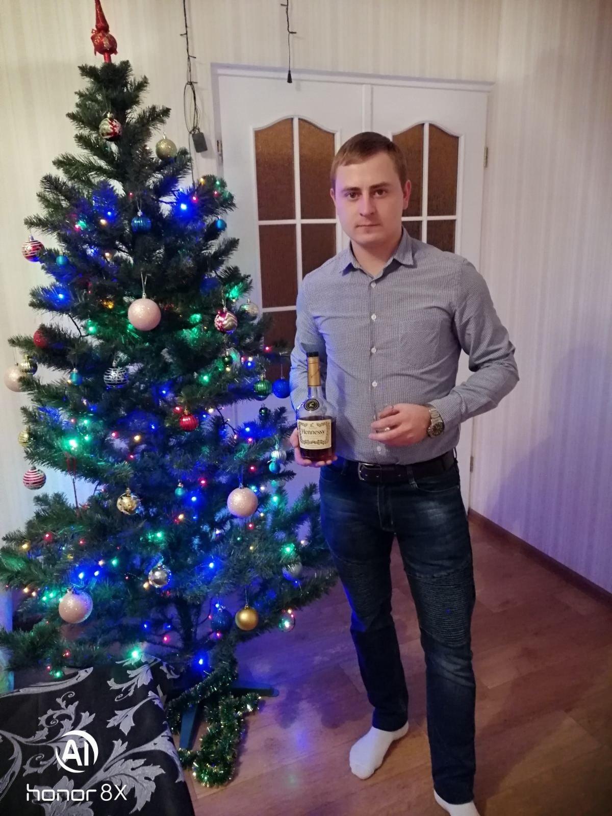 Тадеуш, 27, Мосты, Гродненская, Беларусь
