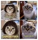 Lelik Хы -  #49