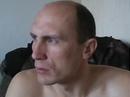 Личный фотоальбом Константина Чернышова