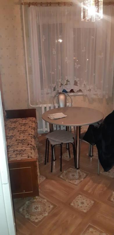 Продаётся уютная однокомнатная | Объявления Орска и Новотроицка №28787
