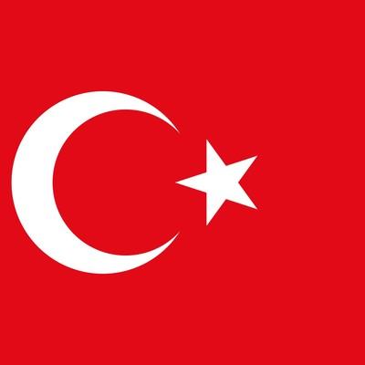 Veli Ayan, Antalya