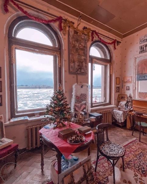 К 2025 году в Петербурге планируют расселить до 5000 комм...