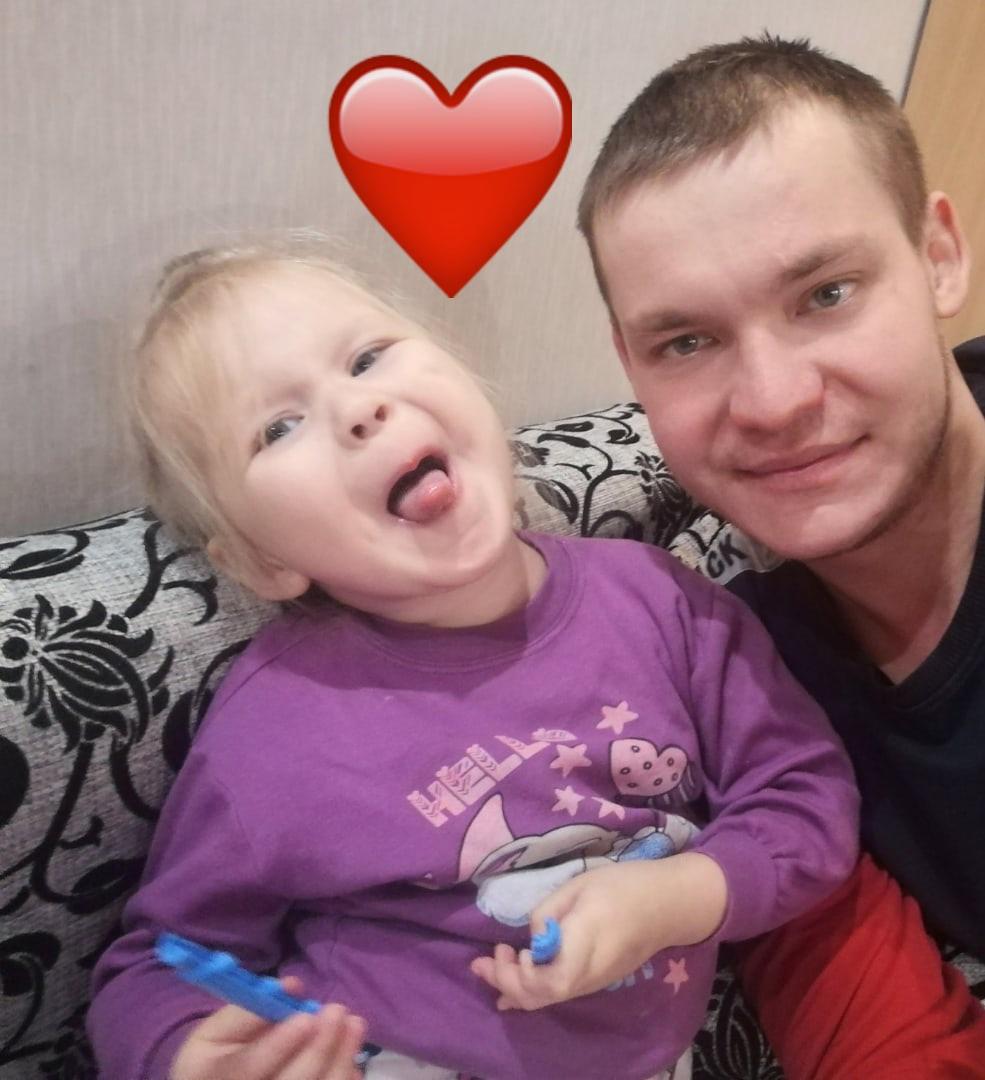 Павел, 25, Chaykovskiy