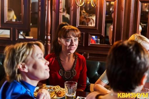 «04.04.21 (Lion`s Head Pub)» фото номер 42
