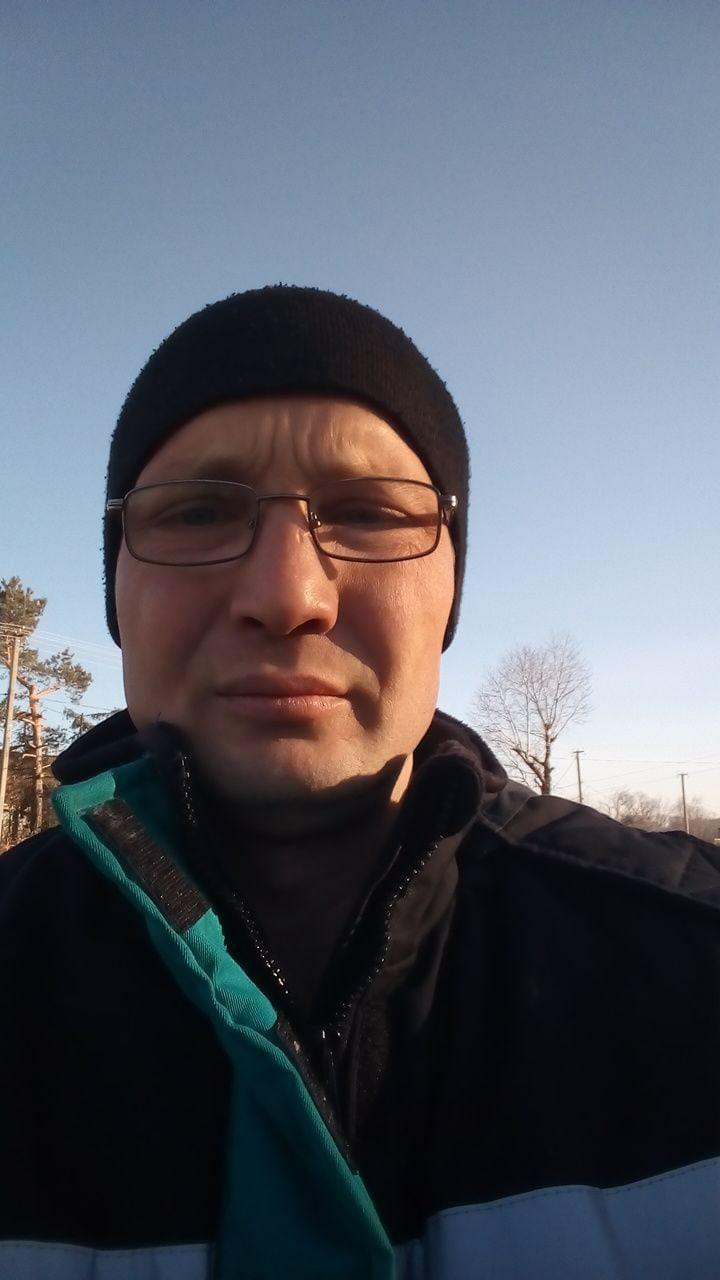 Ильдар, 41, Tolyatti