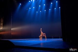 8 сентября — «Танцевальное направление»
