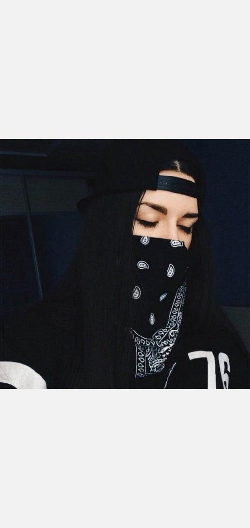фото из альбома Ксюши Миноровой №1