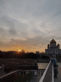 Дима Смирнов фото №3