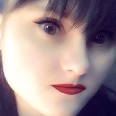 Vera, 22, Khabarovsk