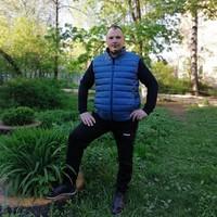 Фотография профиля Виталия Мальшина ВКонтакте